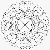 Mandalas_colorear34.jpg