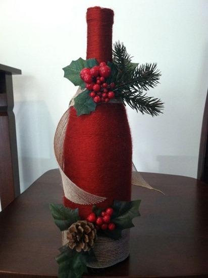 [decorar+botellas+navidad+todonavidad+info+%288%29%5B11%5D]