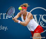 W&S Tennis 2015 Wednesday-22.jpg