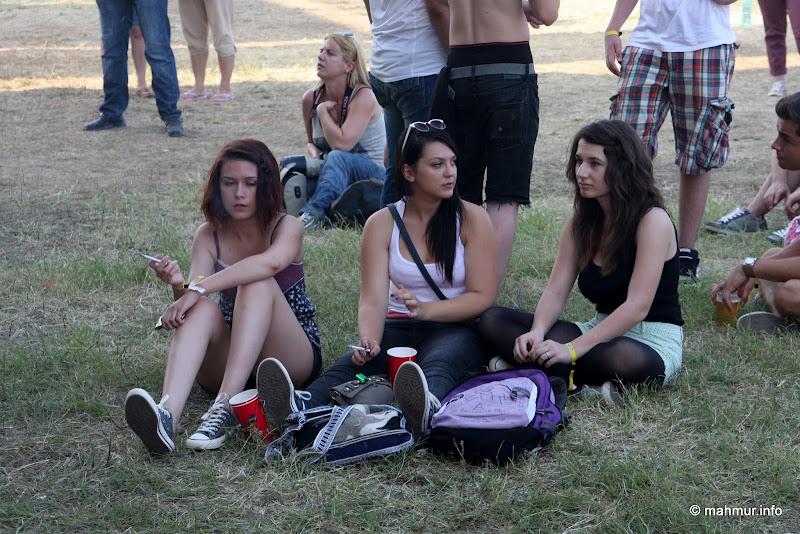 BEstfest Summer Camp - Day 1 - IMG_0065.JPG