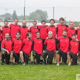 Championnat D1 phase 3 2012 - IMG_4065.JPG