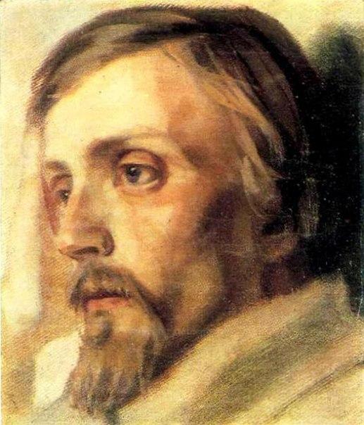 В. Бєлінський