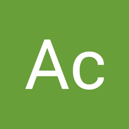 Ac Carrier