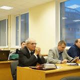 TEMPUS GreenCo GreenSCom Workshop (Russian Federation, Belgorod, November, 22-23, 2013) - DSC07526_resize.JPG
