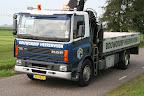 Truckrit 2011-087.jpg