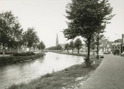 Hanekamsbrug2.jpg