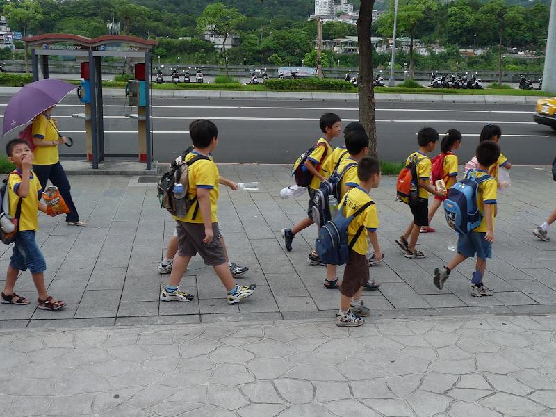 TAIWAN Taipei.MAOKONG GONDOLA - P1280213.JPG
