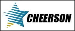 Hinh anh: Logo Cheerson