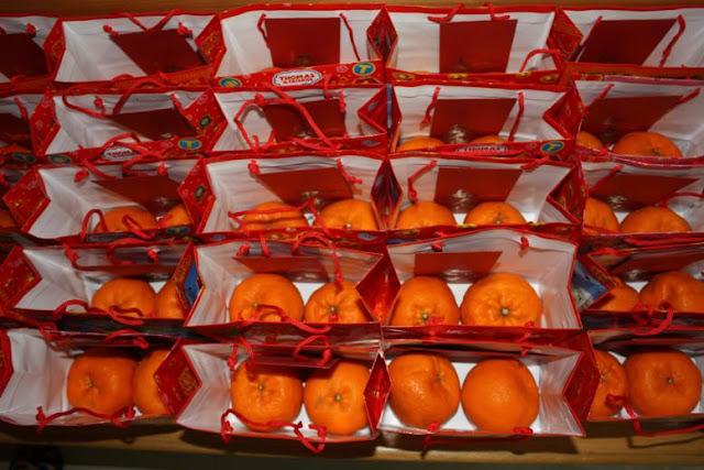 Charity - CNY 2009 Celebration in KWSH - KWSH-CNY09-06.jpg