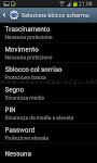 Screenshot_2012-11-16-21-08-47.jpg