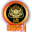 Dragun Pit's profile photo