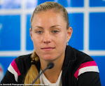 Angelique Kerber - Brisbane Tennis International 2015 -DSC_1618.jpg
