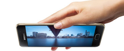 ﻣﻮﺍﺻﻔﺎﺕ هاتف samsung Galaxy A5  ﻣﻤﻴﺰﺍﺕ ﻭ ﻋﻴﻮﺏ ﻫﺎﺗﻒ ﺳﺎﻣﺴﻮﻧﺞ Samsung Galaxy A5 مواصفات و مميزات و صور هاتف ﺟﻮﺍﻝ ﺳﺎﻣﺴﻮﻧﺞ ﺟﺎﻟﻜﺴﻰ A5