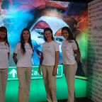 Carnavales Posadas 2011 093.jpg
