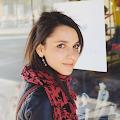 Dorina Xerxa - photo