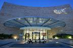 Фото 7 Sensimar Side Resort & Spa