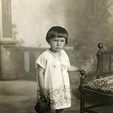 1926-vierne.jpg