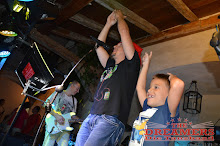 Rieslinfest2015-0169