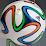 Live football Tonight's profile photo