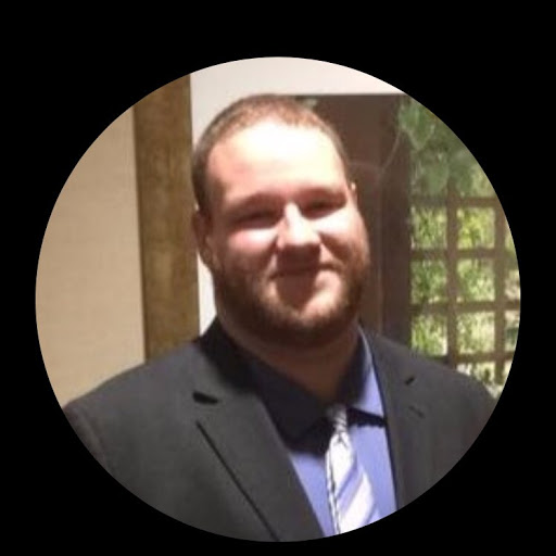 Jadel Jay Patterson Realtor Home: Jim Walters - Address, Phone Number, Public Records