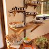Farm Products / Produtos da Quinta