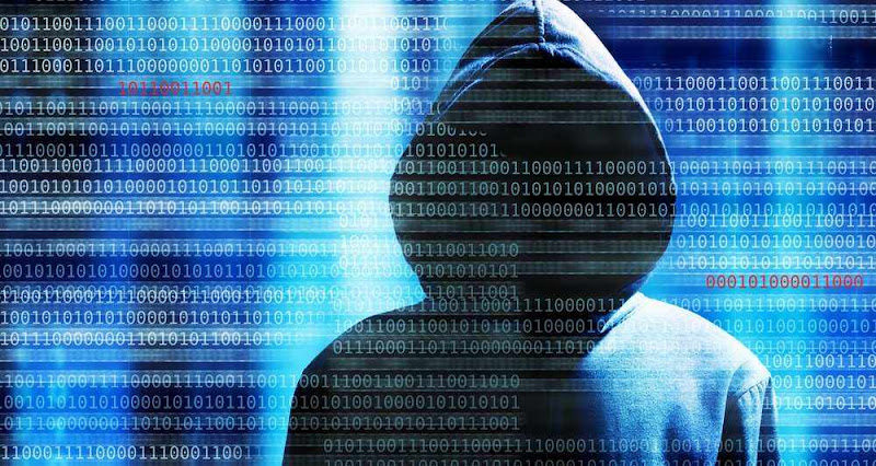 cybersecurite-reseaux-sociaux