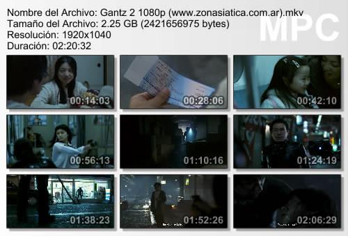 Gantz: Perfect Answer Live Action (2011) DVDrip y  FullHD Subs Españo (MF) (MEGA) Gantz%25202%25201080p%2520%2528www.zonasiatica.com.ar%2529.mkv_thumbs_%255B2013.03.03_23.47.21%255D