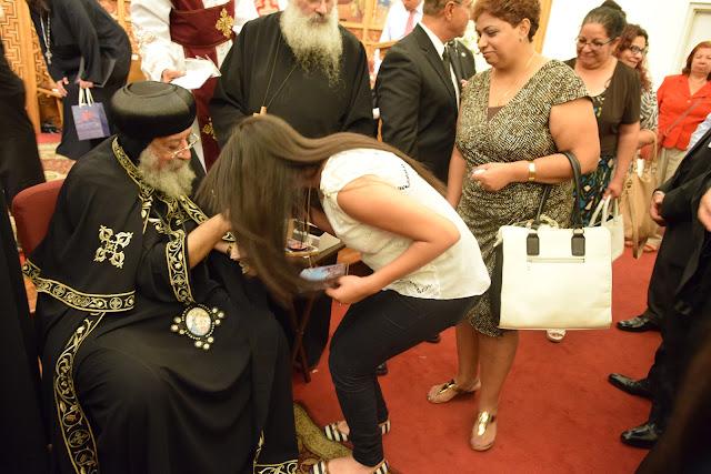 H.H Pope Tawadros II Visit (2nd Album) - DSC_0406%2B%25283%2529.JPG