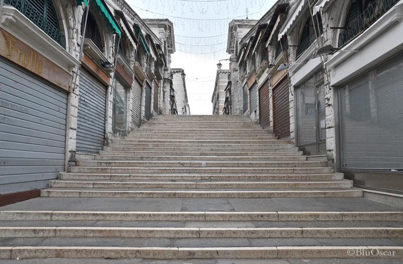 Venezia come la vedo Io 31 03 2012