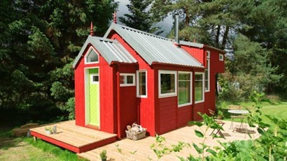 Tiny-House-Jonathan-Avery-Tiny-House-Scotland