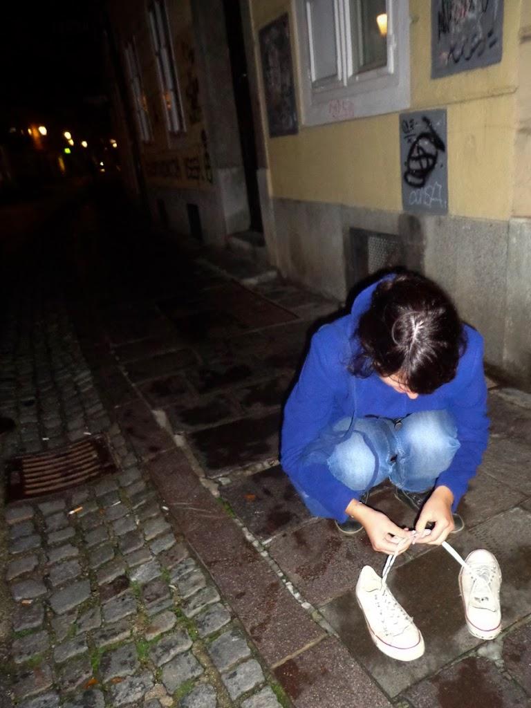 Sneakers - Vika-03315.jpg