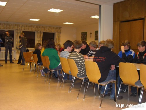 Generalversammlung 2009 - CIMG0007-kl.JPG