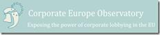corpoarte-europe-sign_thumb9