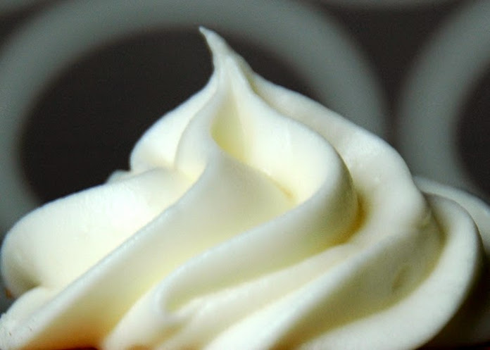 Buttercream Cake Filling Without Icing Sugar