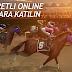 At Yarışı Oyunu / Photo Finish Horse Racing