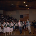 Pep Rallys & School Activities - IMG0075.jpg