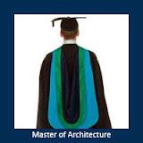 Master-ofArchitecture.jpg