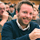 Pierre Halleux's profile photo