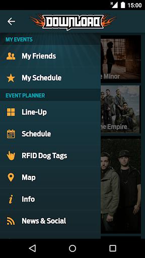 玩娛樂App|Download免費|APP試玩