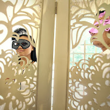 Wedding photographer Ahmad Fairus (ahmadfairus). Photo of 08.02.2015