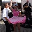 2010-09-13 Oldtimerdag Alphen aan de Rijn, dans show Rock 'n Roll dansen (120).JPG