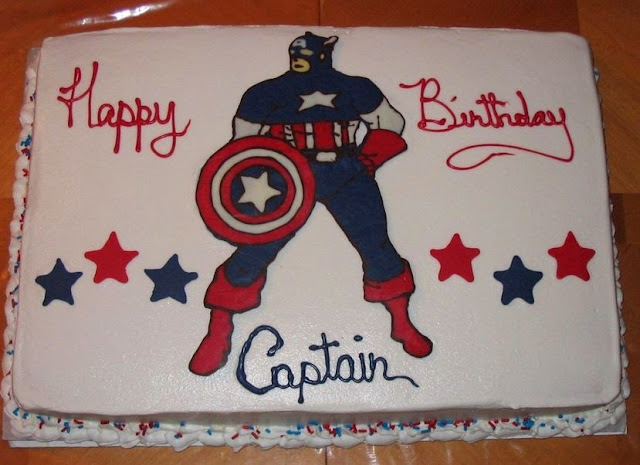 [Image: Captain%2520America%2520Birthday%2520Cake%25208.JPG]