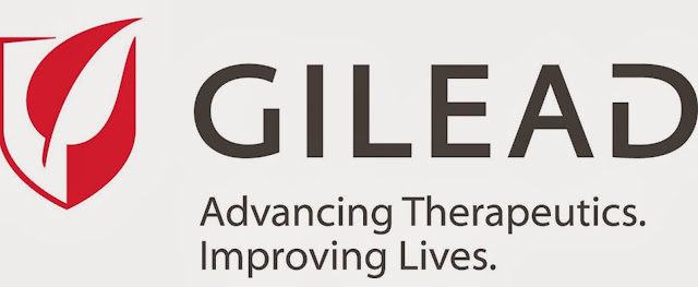 California's Gilead biopharm partners with Catholic charity in Tanzania