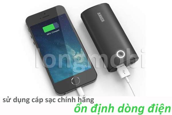 phu kien iphone chinh hang thai nguyen