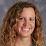 Jennifer Reckinger's profile photo