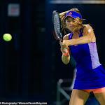 Daniela Hantuchova - Dubai Duty Free Tennis Championships 2015 -DSC_5053.jpg