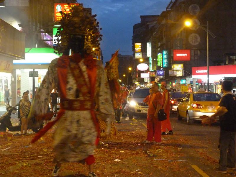 Ming Sheng Gong à Xizhi (New Taipei City) - P1340562.JPG