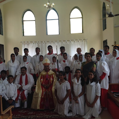 Confirmation 2016 - IMG_5125.png