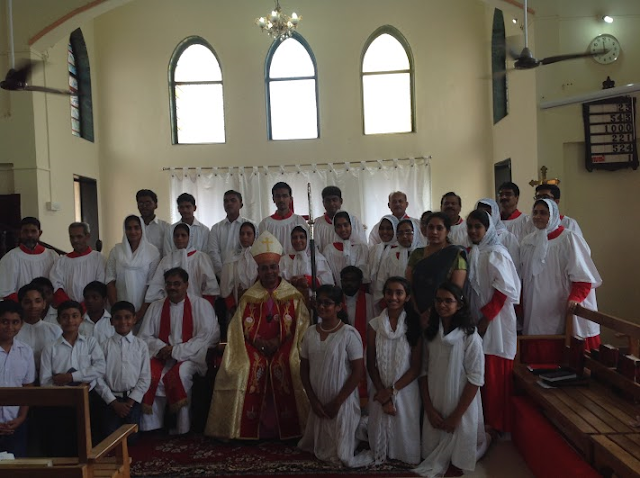 Confirmation - IMG_5125.png