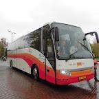 VDL Berkhof van Van der Laan b.v. bus C16
